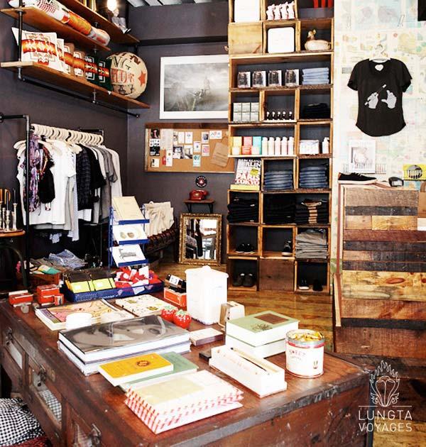 Drake-General-Store