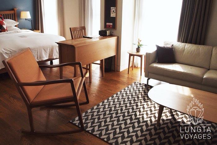 hotel-la-casa-1