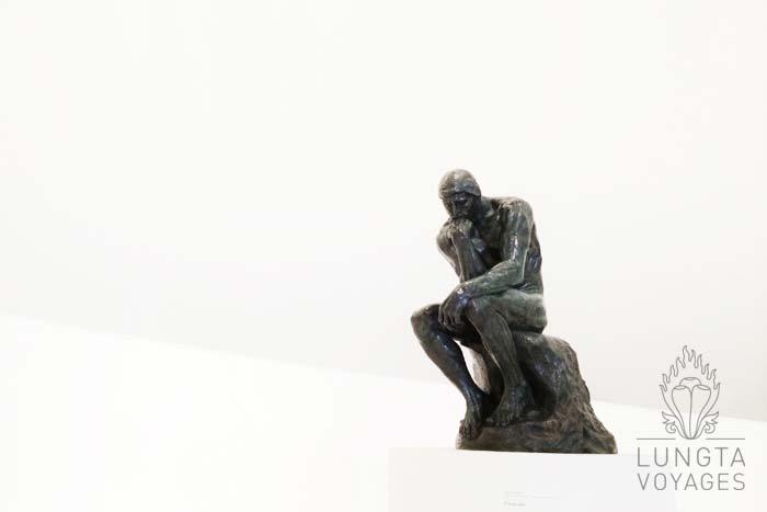 museo-soumaya-002